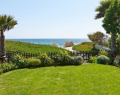 Goldie Hawn and Kurt Russell House for Sale in Malibu