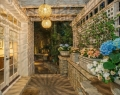Jessica Simpson Beverly Hills Home for Sale