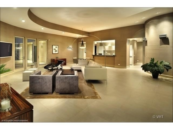 Michael Jordan House For Sale Highland Park IL Celebrity House
