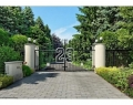Michael Jordan House for Sale Highland Park, IL