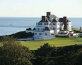 Taylor Swift's Home in Rhode Island