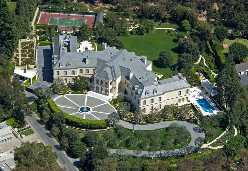 Petra Ecclestone House Remodel Pictures Celebrity House Pictures