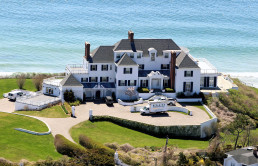 taylor-swift-rhode-island-house00