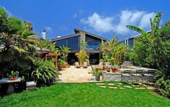 goldie-hawn-kurt-russell-house-for-sale-malibu01