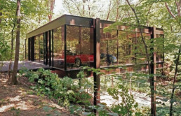 Ferris Bueller Movie House for Sale