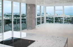timbaland-condo-for-sale