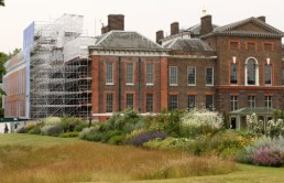 kensington-palace-renovatio