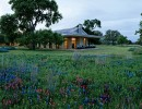 item1.rendition.slideshowHorizontal.george-bush-texas-ranch-02-exterior