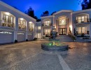 Mediterranean-style-home-located-exclusive-guard-gated