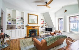 amy-schumer-apartment-zillow-today-151110_80b37a1bcb198fb1517f941dc5060117.today-inline-large