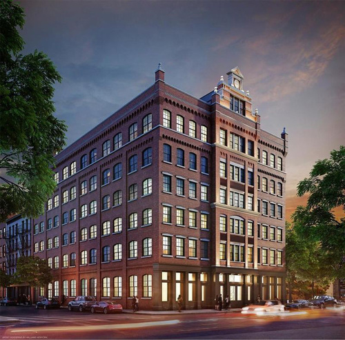 Manhattan Ks Condos For Sale: Celebrity House Pictures