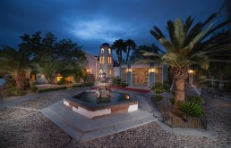 michael-jacksons-las-vegas-mansion-listed-for-9-5m2