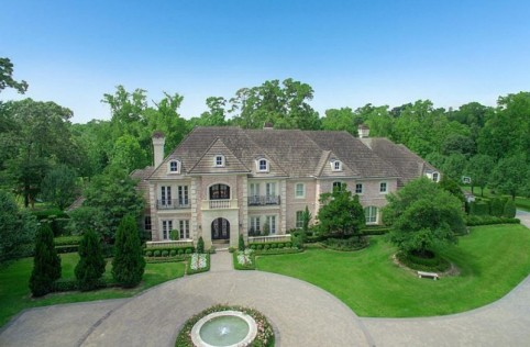 vikings-rb-adrian-peterson-asking-8-5m-for-texas-mansion3