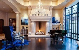 former-nfl-coach-mike-shanahans-lavish-colorado-mansion-hits-market-at-22m5