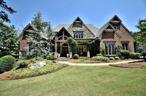 yankees-all-star-brian-mccann-sells-georgia-home-for-2-5m1
