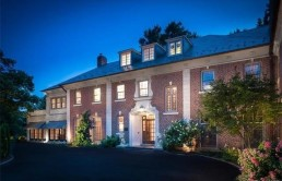nhl-hall-of-famer-brett-hull-lists-missouri-mansion-for-3-8m1