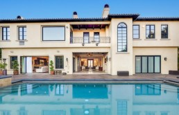 chris-paul-lists-contemporary-mediterranean-for-11-5m-in-l-a13
