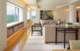 media-magnate-david-geffen-asking-27-5m-for-manhattan-co-op4