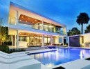 miami-heat-star-hassan-whiteside-drops-7-3m-on-beachfront-contemporary3
