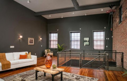 michael-phelps-gets-960k-for-baltimore-townhouse3