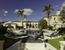 tech-billionaire-jim-clark-lists-lavish-palm-beach-mansion-for-137m13