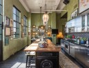 johnny-depp-asking-12-7m-for-art-deco-penthouse-compound-in-l-a2