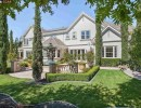 reigning-nba-mvp-steph-curry-drops-5-8m-on-bay-area-mansion19