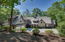 tennis-champion-andy-roddick-selling-nc-home-for-2-8m1