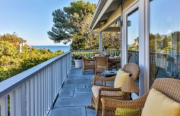 borscht-belt-master-rickles-lists-malibu-home-for-8m16