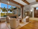 golf-pro-louis-oosthuizen-lists-sprawling-palm-beach-mansion-for-7-5m5