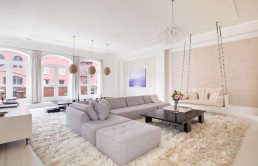 gwyneth-paltrows-heavenly-loft-in-tribeca-hits-the-market-for-10m1