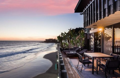 blade-actor-stephen-dorff-lists-beachfront-home-in-malibu-for-8-5m1