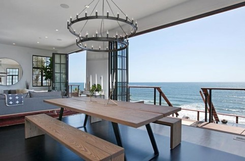 extreme-athlete-shaun-white-lists-oceanfront-contemporary-in-encitas-for-8m5