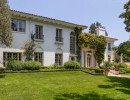 for-25m-you-can-live-in-early-hollywood-legend-cecil-b-demilles-former-los-feliz-mansion1