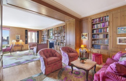 former-nyc-home-of-film-icon-greta-garbo-lists-for-6m3