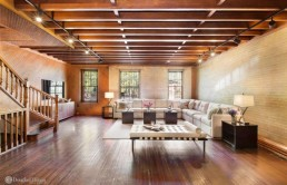 chris-rocks-carriage-house-in-brooklyn-hits-the-market-for-3-9m2