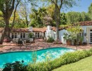 guns-n-roses-bassist-duff-mckagan-lists-sherman-oaks-hacienda-for-3-9m2