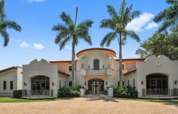 nba-champ-and-kardashian-ex-lamar-odom-seeks-5-2m-for-miami-mansion1