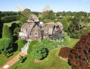 Edward-DeRose-Windmill-Cottage-1