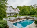 671-West-Road-New-Canaan-11