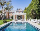 fleetwood-mac-guitarist-lindsey-buckinghams-brentwood-home-comes-to-market-for-22-5m2