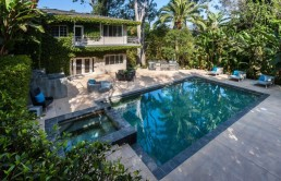jared-leto-lists-l-a-home-for-2m-234