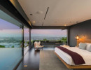 matthew-perrys-flawless-sunset-strip-contemporary-can-be-yours-for-a-mere-13-5m9