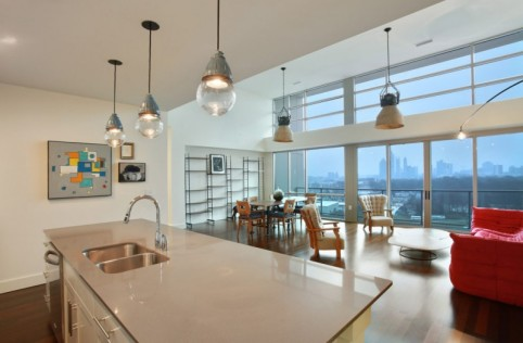 buffy-how-i-met-your-mother-star-alyson-hannigan-puts-1-4m-atlanta-penthouse-up-for-grabs9