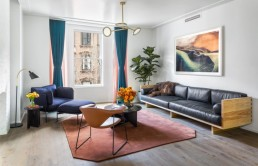matt-damon-is-in-contract-to-break-brooklyn-record-with-16-5m-penthouse-purchase1