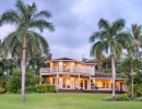 will-smith-sells-his-familys-multi-home-compound-in-kauai-for-12m1