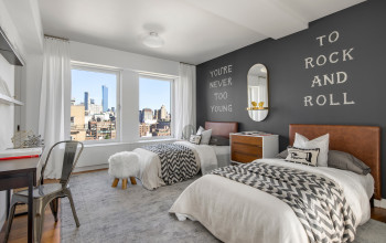 1FifthAvenue18AB19B_GreenwichVillageNewYork_Adam_Widener_DouglasElliman_Photography_56649005_high_res
