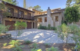 barry-bonds-home-run-champ-and-7-time-nl-mvp-asks-6-6m-for-california-mansion2