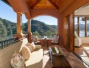 estate-of-tom-petty-seeks-5-9m-for-rustic-lakefront-retreat-in-california3