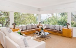 emmy-winning-west-wing-actress-stockard-channing-looks-to-sell-hollywood-hills-home-for-1-8m1